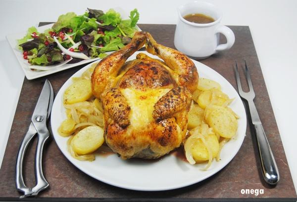 pollo-asado-relleno-1