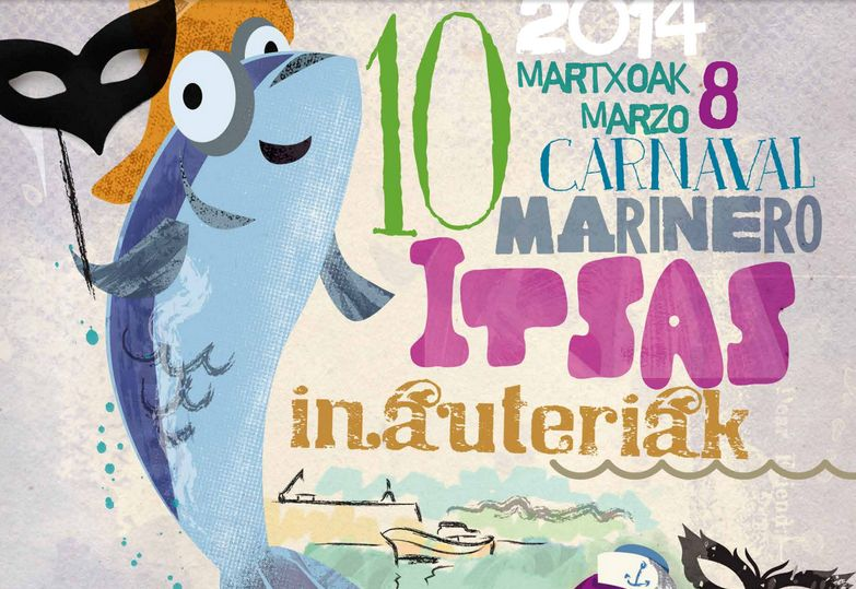 cartel-carnavales-santurtzi-2014