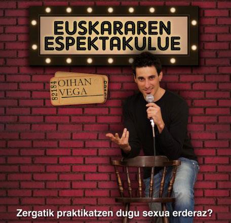 Foto: www.oihanvega.com