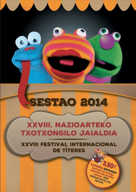 festival-titeres-sestao-2014