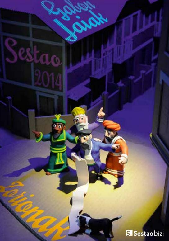 sestao-navidad-2014