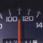 No al aumento de velocidad a 130 km/h