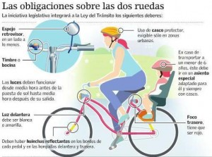 1372899965_foto_ciclistas_preferecnia