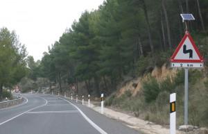4_carreteras