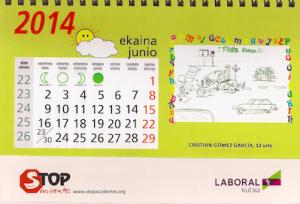 Captura de pantalla 2014-02-10 a la(s) 16.56.32