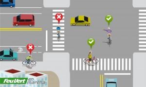 ciclistas (1)