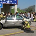 Jornada en Ortuella
