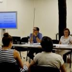 Resumen Charla-Coloquio 'Durango por la Movilidad Segura: Avances y retos'