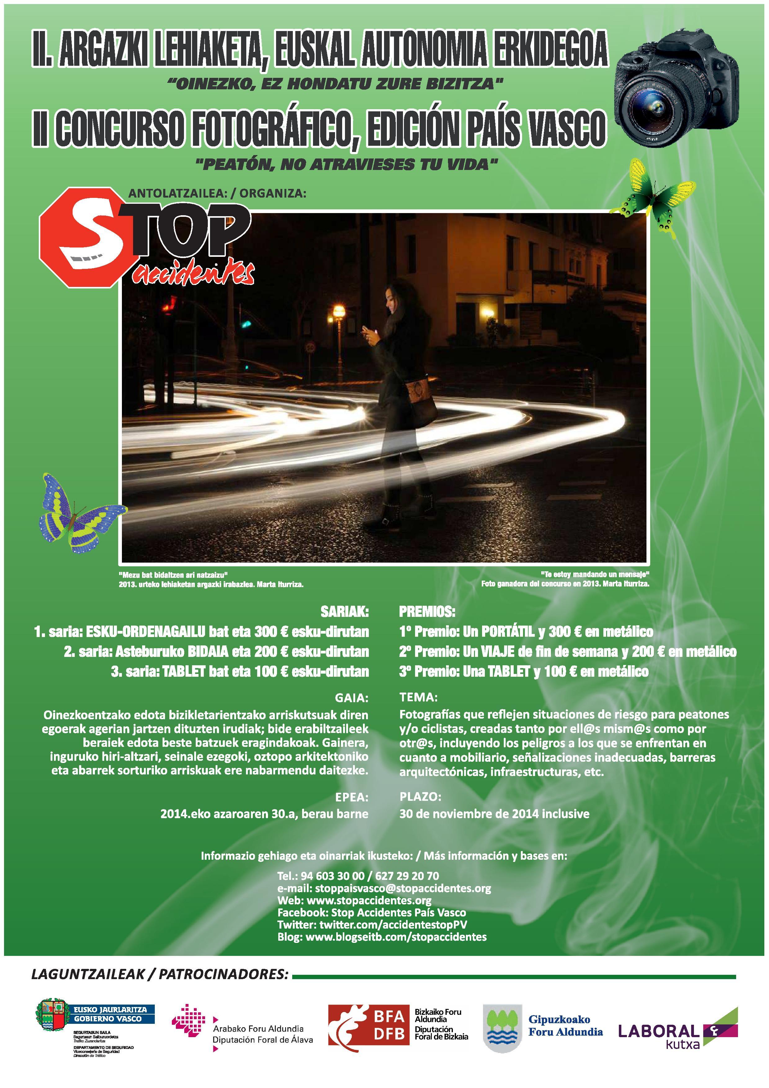 CARTEL Concurso Fotografico 2014-page-001
