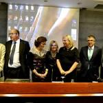 """RESUMEN DE LA JORNADA """"PRÓXIMAS MODIFICACIONES LEGISLATIVAS EN ACCIDENTES DE TRÁFICO Y DERECHOS DE LAS VÍCTIMAS"""""""