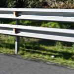 Los accidentes de moto en Bizkaia se reducen un 65% en dos décadas