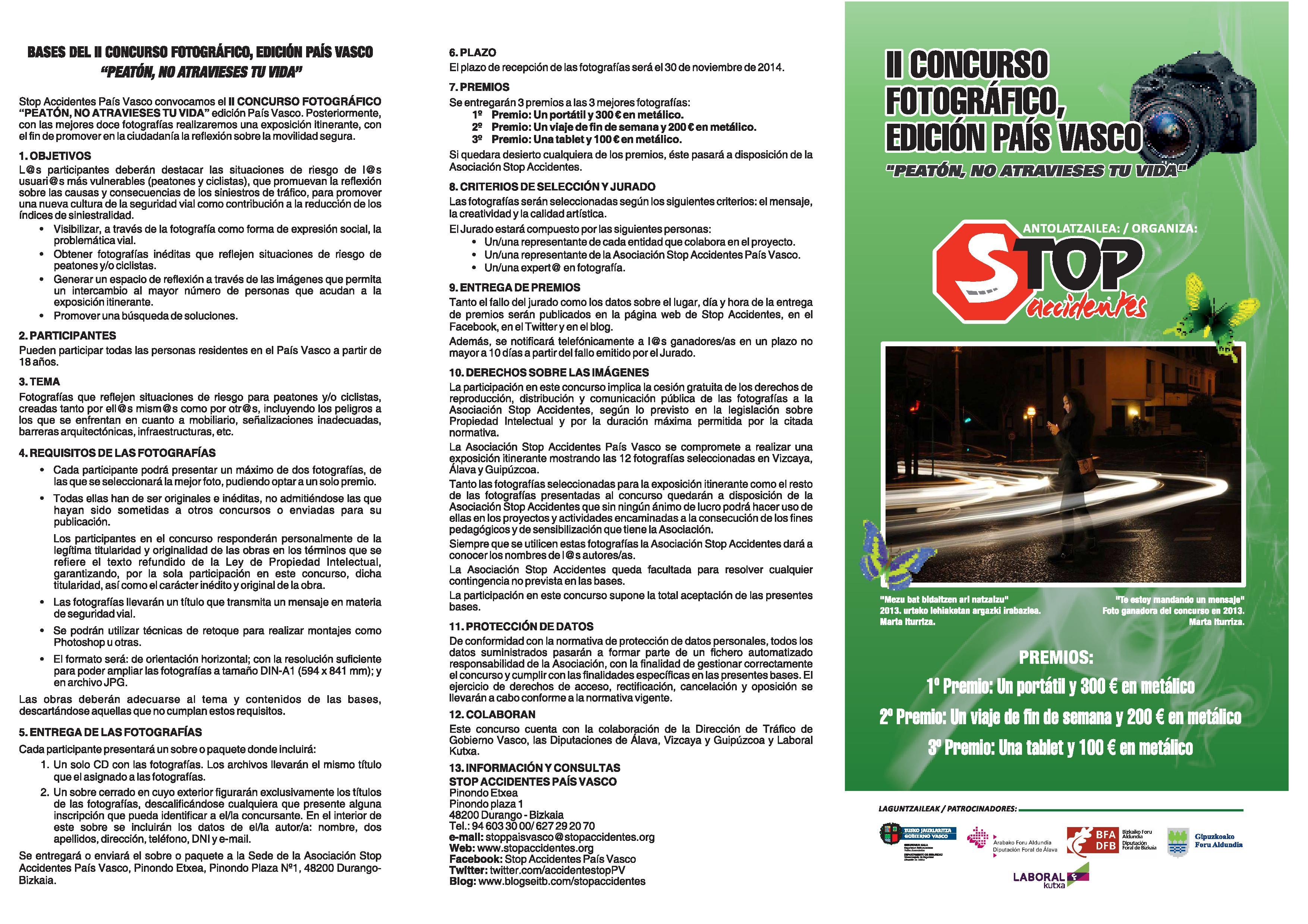TRIPTICO BASES 2014-page-001