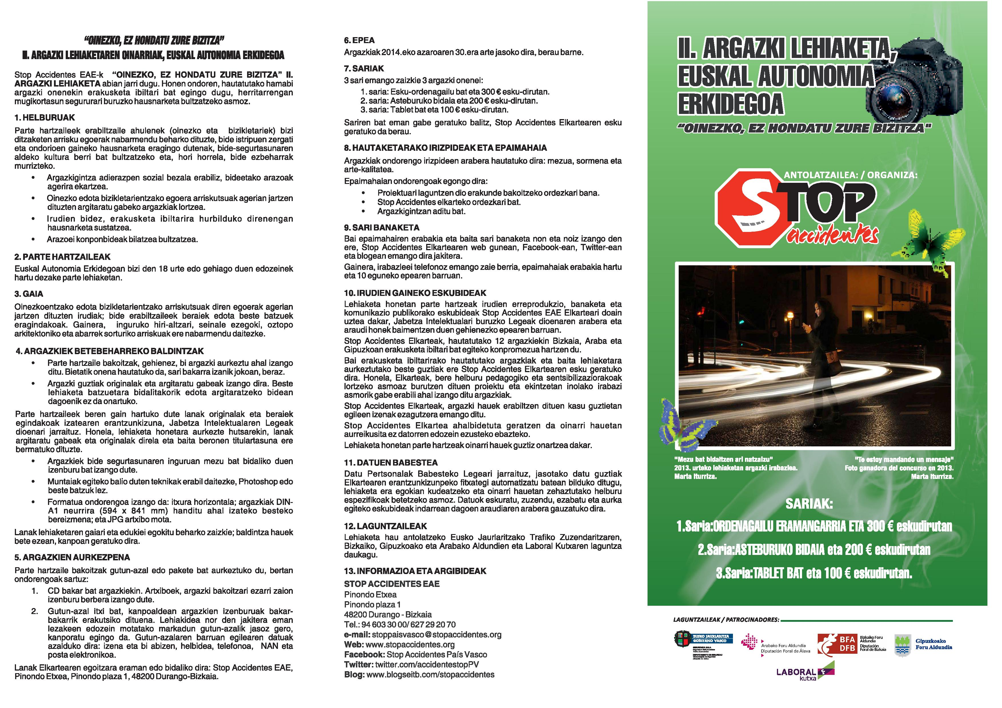 TRIPTICO BASES 2014-page-002