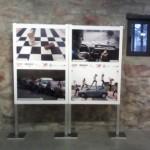 Exposición en Basauri