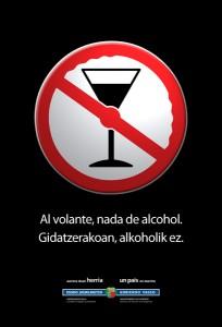 CARTEL+ALCOHOLEMIA+COPAl