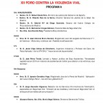 Programa definitivo-page-002