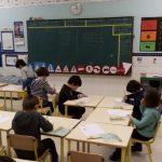 Formaciones teóricas en Educación Vial, pilar fundamental en nuestro plan de actuación