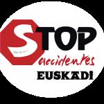 Entrevista a nuestra Delegada Rosa María Trinidad en Radio Euskadi