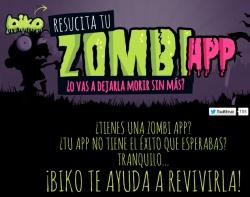 zombiapp