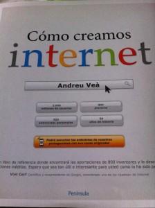 librointernet