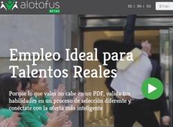 alotofus