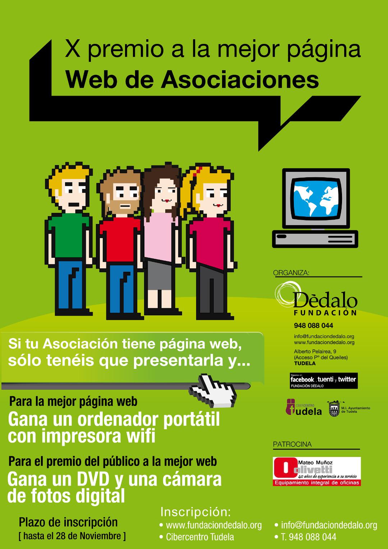 webcuadrillas2014_web