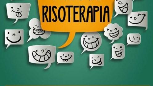 Cursos de risoterapia en Tudela