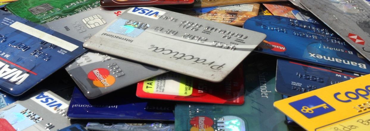 tarjetas-credito-erasmus