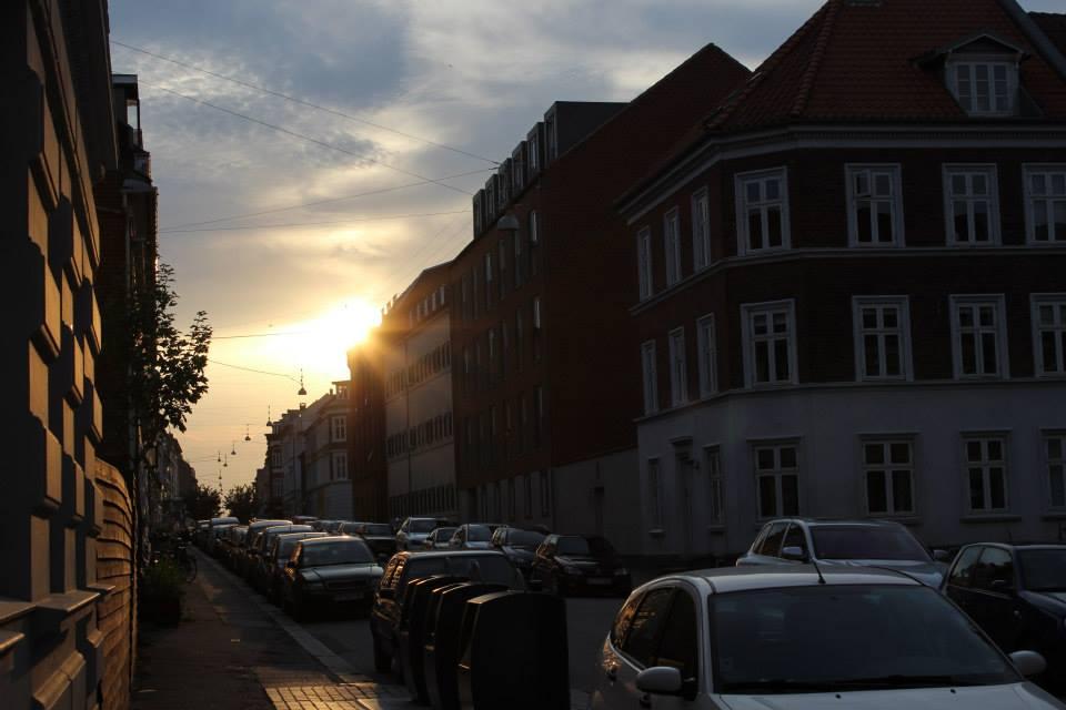 aarhus-sunset-dinamarca