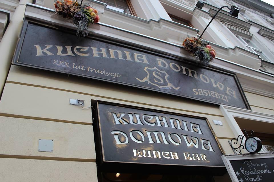 restaurante-judio-cracovia-polonia