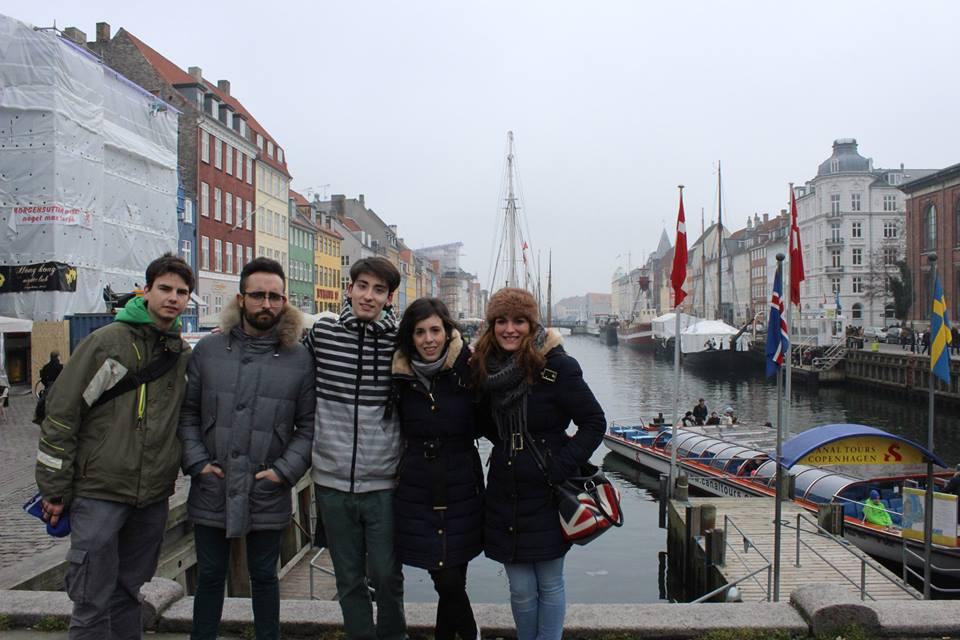 amigos-copenhague-maritimo-nyhavn