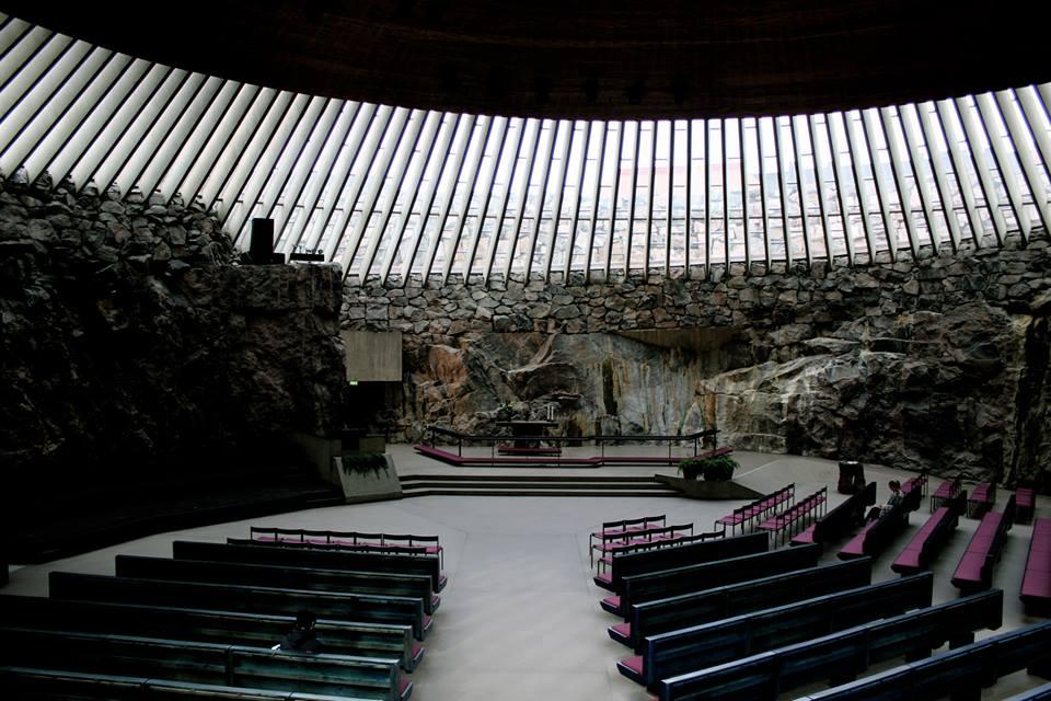 temppeliaukion-helsinki-iglesia-roca