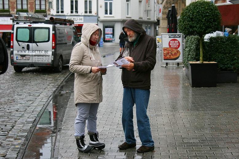 Hodei Missing Kortrijk 09