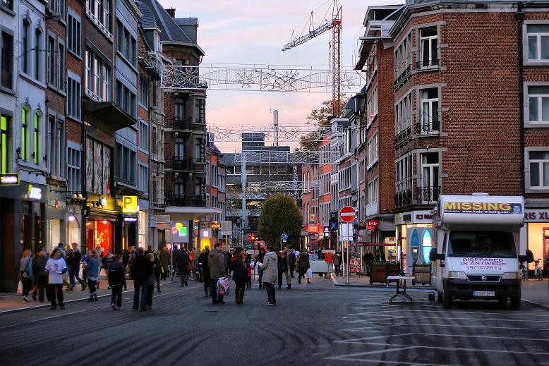 Hodei Missing Namur 12