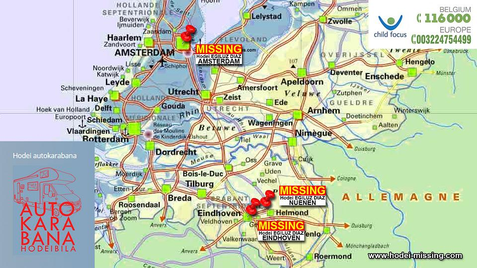 Hodei Missing Amsterdam 00