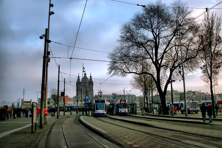 Hodei Missing Amsterdam 05