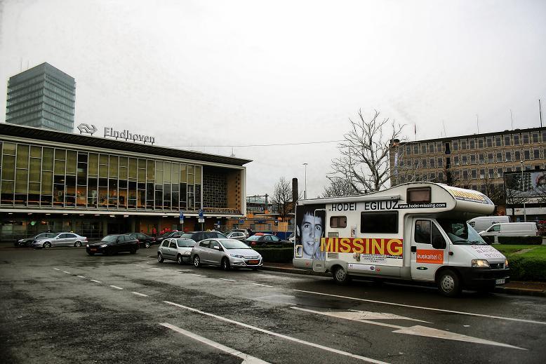 Hodei Missing Eindhoven 00