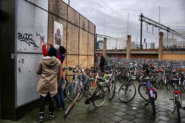 Hodei Missing Eindhoven 01