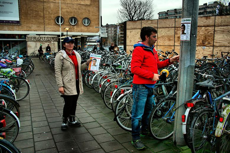 Hodei Missing Eindhoven 03