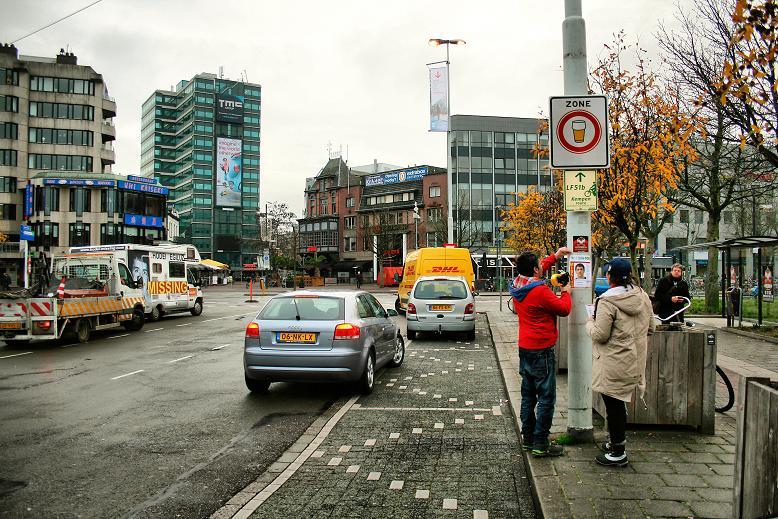 Hodei Missing Eindhoven 05
