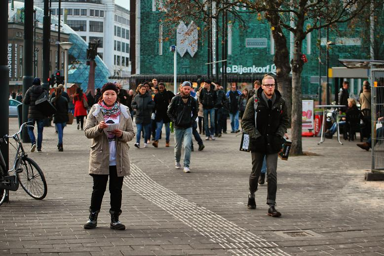 Hodei Missing Eindhoven 08