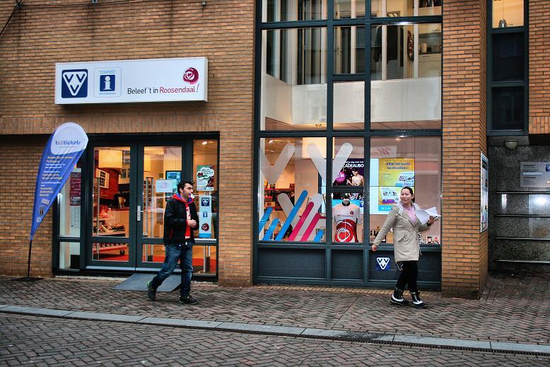 Hodei Missing Roosendall Bergen op Zoom 01