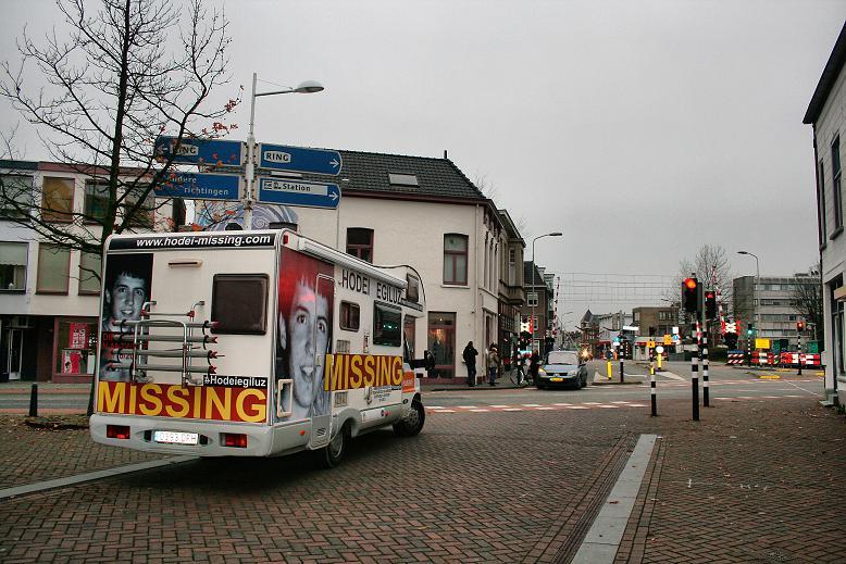 Hodei Missing Roosendall Bergen op Zoom 02