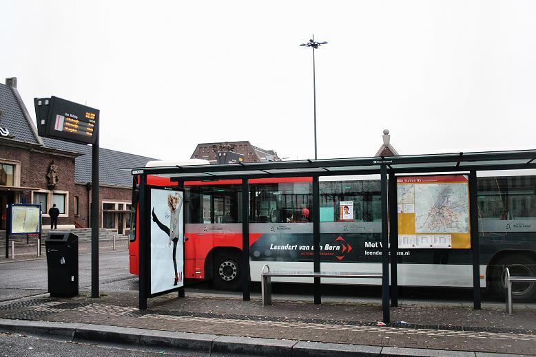Hodei Missing Roosendall Bergen op Zoom 03