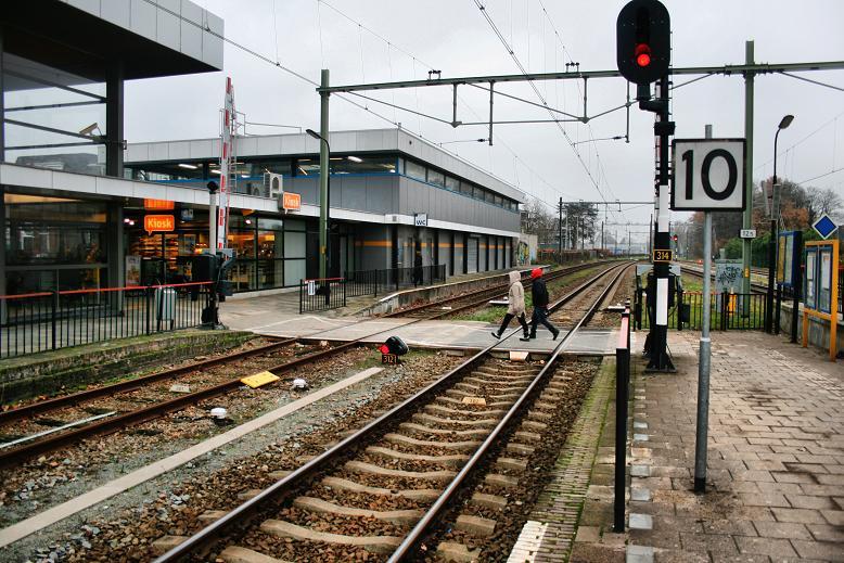Hodei Missing Roosendall Bergen op Zoom 23