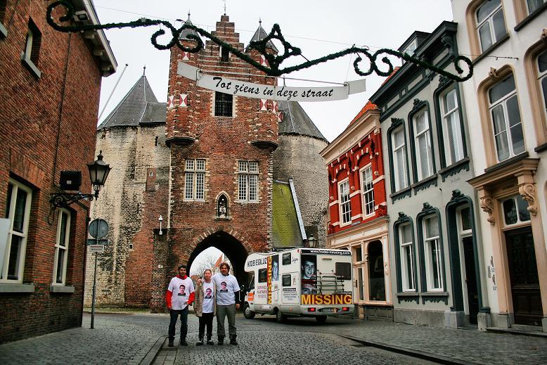 Hodei Missing Roosendall Bergen op Zoom 28(1)