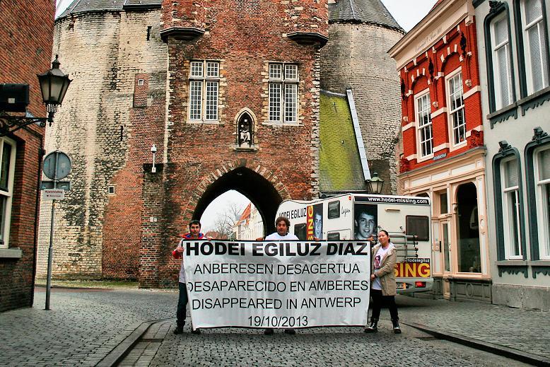 Hodei Missing Roosendall Bergen op Zoom 29