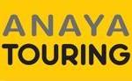logo_anaya_touring
