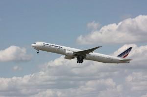 Boeing_777-300ER_Air_France