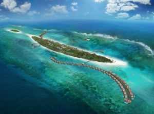TheResidenceMaldives